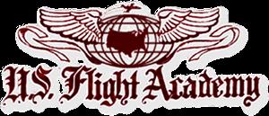 U S  Flight Academy